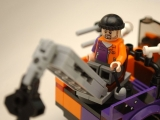 lego-super-heroes-6864-batmobile-two-face-chase-ibrickcity-3