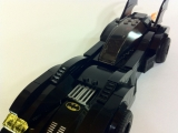 lego-super-heroes-6864-batmobile-two-face-chase-ibrickcity-4