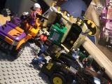 lego-super-heroes-6864-batmobile-two-face-chase-ibrickcity-9