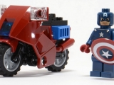 lego-super-heroes-captain-america-avenging-cycle-ibrickcity-4