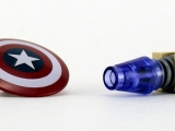 lego-super-heroes-captain-america-avenging-cycle-ibrickcity-7