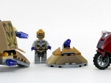 lego-super-heroes-captain-america-avenging-cycle-ibrickcity-9