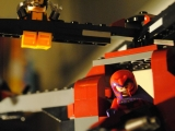 lego-6866-super-heroes-wolverine-chopper-showdown-ibrickcity-10