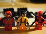 lego-6866-super-heroes-wolverine-chopper-showdown-ibrickcity-11