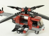 lego-6866-super-heroes-wolverine-chopper-showdown-ibrickcity-14