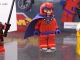 lego-6866-super-heroes-wolverine-chopper-showdown-ibrickcity-15