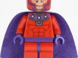 lego-6866-super-heroes-wolverine-chopper-showdown-ibrickcity-3