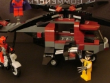 lego-6866-super-heroes-wolverine-chopper-showdown-ibrickcity-5