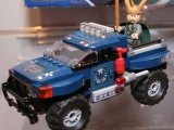 lego-super-heroes-6867-loki-cosmic-cube-escape-ibrickcity-1