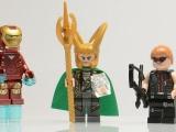 lego-super-heroes-6867-loki-cosmic-cube-escape-ibrickcity-10