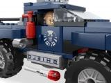 lego-super-heroes-6867-loki-cosmic-cube-escape-ibrickcity-2