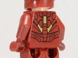 lego-super-heroes-6867-loki-cosmic-cube-escape-ibrickcity-7
