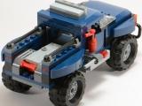 lego-super-heroes-6867-loki-cosmic-cube-escape-ibrickcity-9