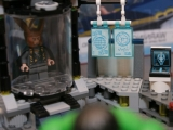 lego-super-heroes-6868-hulk-helicarrier-breakout-ibrickcity-10