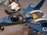 lego-super-heroes-6868-hulk-helicarrier-breakout-ibrickcity-12