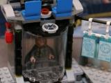 lego-super-heroes-6868-hulk-helicarrier-breakout-ibrickcity-14