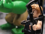 lego-super-heroes-6868-hulk-helicarrier-breakout-ibrickcity-16
