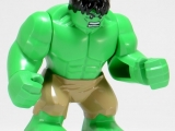lego-super-heroes-6868-hulk-helicarrier-breakout-ibrickcity-4