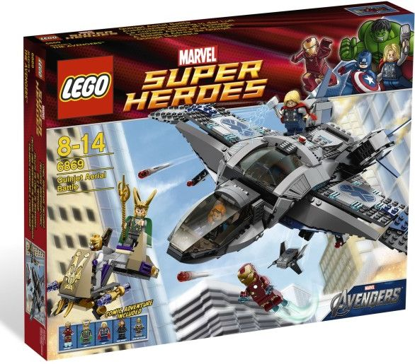 superman vs power armor lex instructions
