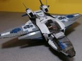 lego-super-heroes-6869-quinjet-aerial-battle-ibrickcity-1