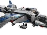 lego-super-heroes-6869-quinjet-aerial-battle-ibrickcity-13