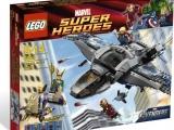lego-super-heroes-6869-quinjet-aerial-battle-ibrickcity-2