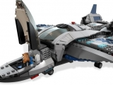 lego-super-heroes-6869-quinjet-aerial-battle-ibrickcity-3