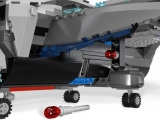 lego-super-heroes-6869-quinjet-aerial-battle-ibrickcity-5