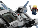 lego-super-heroes-6869-quinjet-aerial-battle-ibrickcity-7