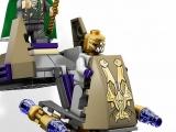 lego-super-heroes-6869-quinjet-aerial-battle-ibrickcity-9