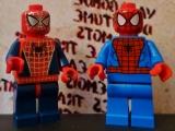 lego-super-heroes-6873-spider-man-doc-ock-ambush-ibrickcity-1