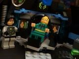 lego-super-heroes-6873-spider-man-doc-ock-ambush-ibrickcity-11