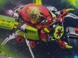 lego-70700-space-warmer-galaxy-squad-ibrickcity-3