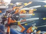 lego-70705-bug-obliterator-galaxy-squad-ibrickcity-2