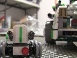 lego-70704-galaxy-squad-vermin-vaporizer-ibrickcity-buggy