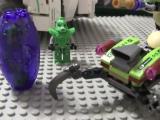 lego-70704-galaxy-squad-vermin-vaporizer-ibrickcity-insectoid