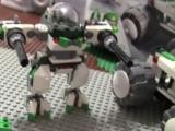 lego-70704-galaxy-squad-vermin-vaporizer-ibrickcity-robot