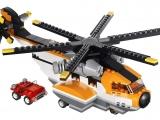 lego-7345-creator-transport-chopper-ibrickcity-1