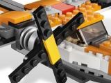 lego-7345-creator-transport-chopper-ibrickcity-10