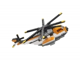 lego-7345-creator-transport-chopper-ibrickcity-11