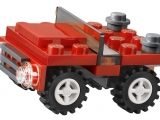 lego-7345-creator-transport-chopper-ibrickcity-12