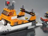 lego-7345-creator-transport-chopper-ibrickcity-3