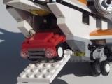 lego-7345-creator-transport-chopper-ibrickcity-6