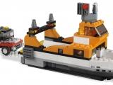 lego-7345-creator-transport-chopper-ibrickcity-7
