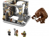 lego-75005-the-rancor-pit-star-wars-ibrickcity-11