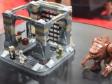 lego-75005-the-rancor-pit-star-wars-ibrickcity-3