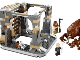 lego-75005-the-rancor-pit-star-wars-ibrickcity-7
