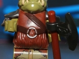 lego-75005-the-rancor-pit-star-wars-ibrickcity-gamorrean-guard