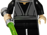 lego-75005-the-rancor-pit-star-wars-ibrickcity-luke-skywalker