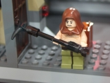 lego-75005-the-rancor-pit-star-wars-ibrickcity-malakili